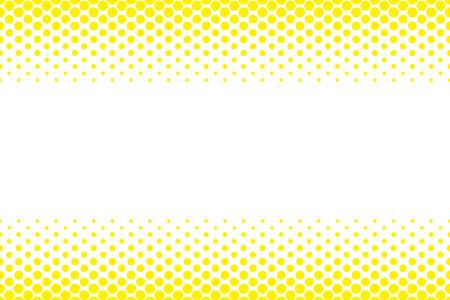 letter case: Wallpaper  name card, letter case for dot pattern