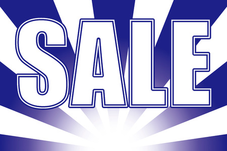 sho: Background wallpaper  sale, bargain sale, promotion, sales, commercial advertising and publicity