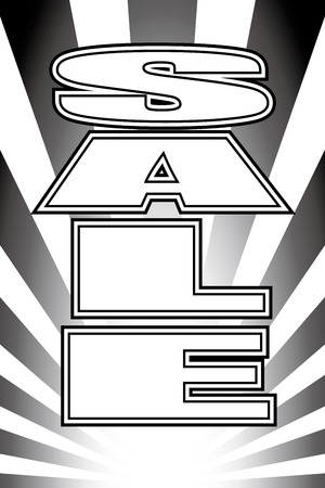 publicity: Background wallpaper  sale, bargain sale, promotion, sales, commercial advertising and publicity