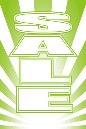 bargain: Background wallpaper  sale, bargain sale, promotion, sales, commercial advertising and publicity