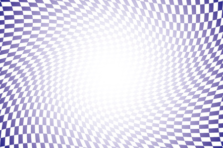 curvature: Background material wallpaper   Different dimension, four-dimensional, different space, plaid, curvature, distortion