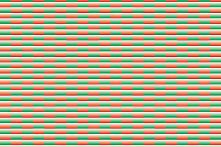 Background material wallpaper   Tile, tile pattern, tile pattern, block, block pattern, block pattern