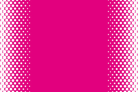 letter case: Background material wallpaper   Dot pattern, polka dot, price card, price tag, name card, name plate, letter case for