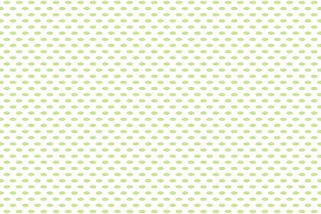 간단한 배경 자료 벽지, 물방울 무늬 스톡 콘텐츠 - 29507806