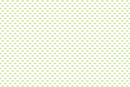 Background material wallpaper   Simple, polka dots