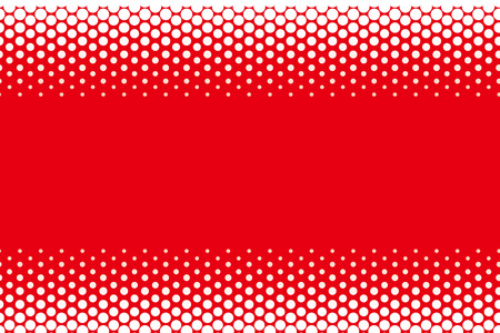 sho: Background material wallpaper   Dot pattern, polka dot, price card, price tag, name card, name plate, letter case for