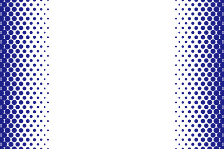 Background material wallpaper Letter case for, dot pattern, polka dot, price card, price tag, name card, name plate