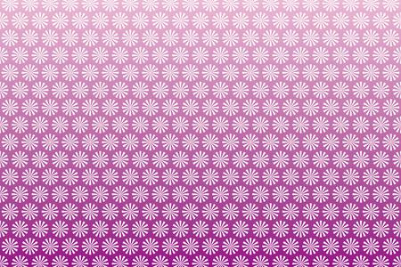 Behang Met Stippen : Achtergrondmateriaal behang polka dots radiaal aziatisch oosters