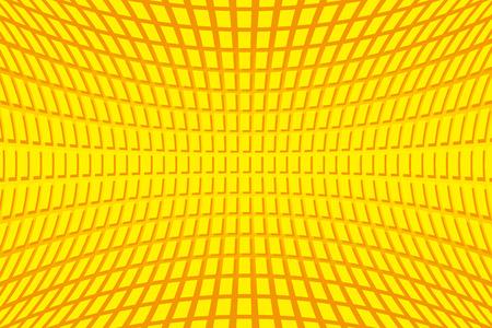 distortion: Background material wallpaper   Square, tile, tile pattern, distortion