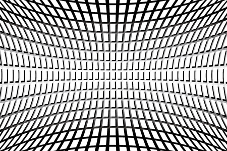 distortion: Background material wallpaper   Square, tile, tile pattern, distortion