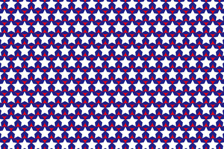 背景素材壁紙星, 星のパターン、サークル, ホイール