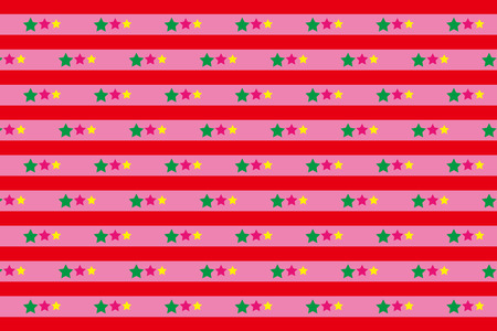 Background material wallpaper   Pattern star pattern, star, pattern of stars, triple stars, three stars, Tri-Star