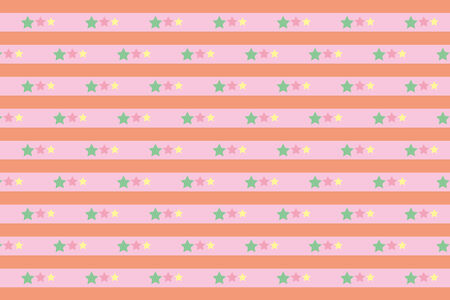 tertiary: Background material wallpaper   Pattern star pattern, star, pattern of stars, triple stars, three stars, Tri-Star