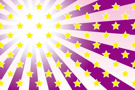 publicity: Antecedentes material de papel pintado radial, radiaci�n, estrella, estrellas, modelo de estrella, la publicidad, la publicidad, las ventas, comercial