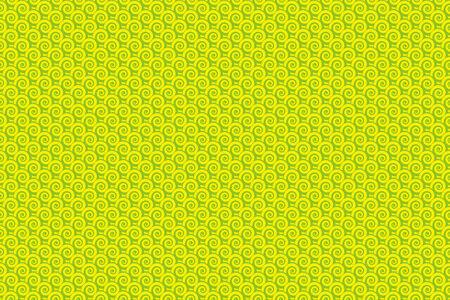 spiral pattern: Background material wallpaper   Spiral, spiral pattern, swirl
