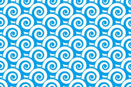 spiral pattern: Background material wallpaper   Spiral pattern, spiral, swirl