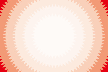 bomb price: Background material wallpaper in Radial