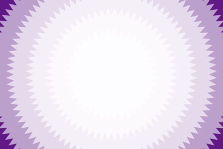 Background material wallpaper in Radial Vector