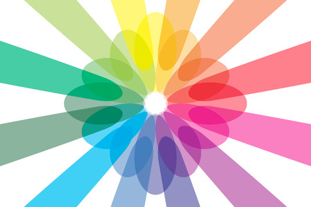 publicity: Antecedentes material de fondo de pantalla Rainbow PR,, publicidad, publicidad, folletos,, ventas, may�sculas y min�sculas promoci�n comercial