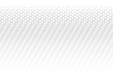was: Background material wallpaper   Snow, ice, drinks, soft drinks, beer, juice, stripes, stripes,   Illustration