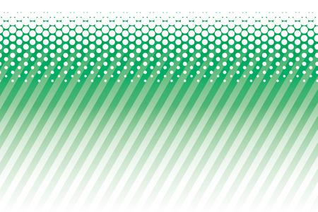 soft drinks: Background material wallpaper   Snow, ice, drinks, soft drinks, beer, juice, stripes, stripes,   Illustration