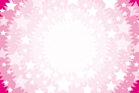 Background material wallpaper Star pattern, star, medal pattern, radial