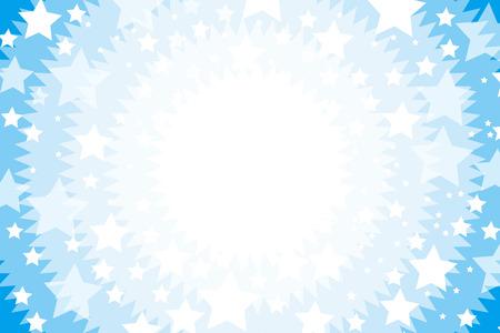 medal like: Background material wallpaper   Star pattern, star, medal pattern, radial   Illustration