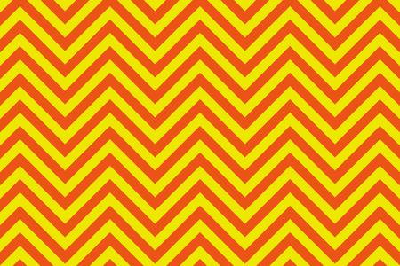 Background wallpaper   Zig-zag, zig-zag pattern, stripes, stripes s   Vector
