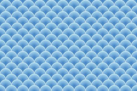 com escamas: Papel de parede material padr�o Escama