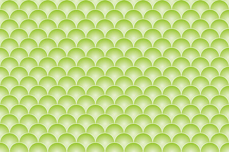 scaly: Background Material wallpaper   Scaly pattern