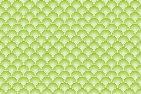 com escamas: Background wallpaper padr�o material Escama Ilustra��o