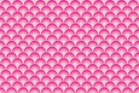 com escamas: Background wallpaper padr�o Material de Escama