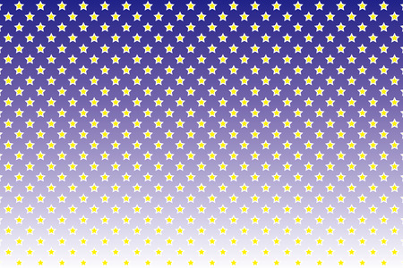 Background Material wallpaper    pattern of stars, star pattern, number of stars,   Vector