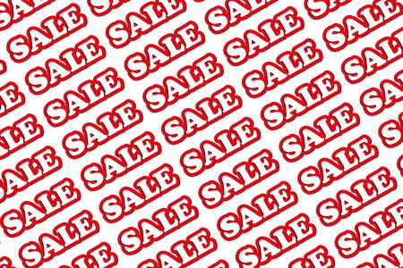판매 배경 벽지 스톡 콘텐츠 - 30943525