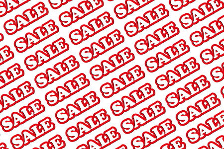 Sale Background wallpaper