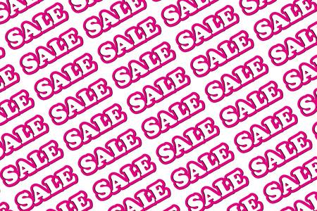 Sale Background wallpaper