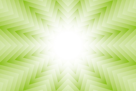concentration: Background Material wallpaper  (Radial, medals, thinking, concentration, meditation)