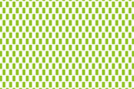 tile pattern: Background Material wallpaper  (Pattern of simple tile, tile, tile pattern)