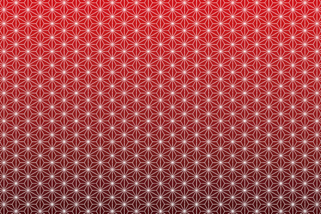 hemp: Background Material wallpaper  (Pattern of hemp, the pattern of Japanese style, pattern oriental style)