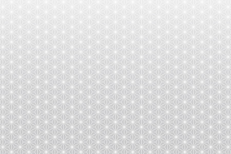 Background Material wallpaper  (Pattern of hemp, the pattern of Japanese style, pattern oriental style)