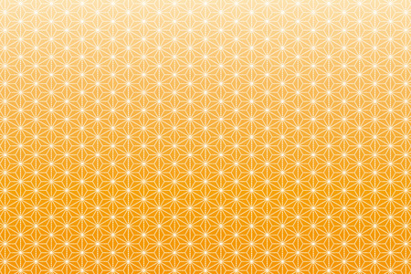 oriental background: Background Material wallpaper  (Pattern of hemp, the pattern of Japanese style, pattern oriental style)