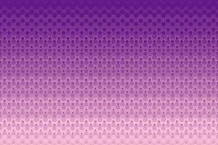 grainy: Background Material wallpaper  (Duplication of the dither, dot pattern, spots, dots, grainy,) Illustration