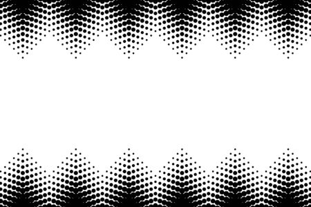 material: Background Material wallpaper  (Dither sharp) Illustration