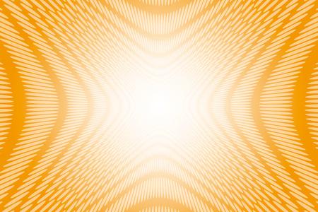 Background Material wallpaper  (Warp-style polka dot wallpaper) Vector
