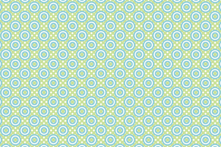 grainy: Background Material wallpaper (Duplication of the dither, dot pattern, spots, dots, grainy,)
