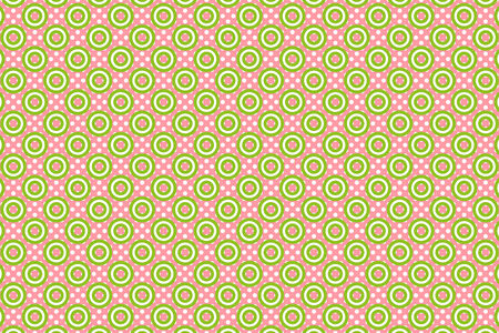 duplication: Background Material wallpaper (Duplication of the dither, dot pattern, spots, dots, grainy,)