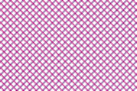 배경 재질 벽지 (천을 체크 무늬, 체크 무늬, 줄무늬)