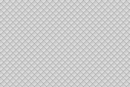 背景素材壁紙 (菱形タイル)  イラスト・ベクター素材