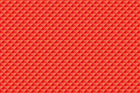 Background material wallpaper (Diamond-shaped tiles)