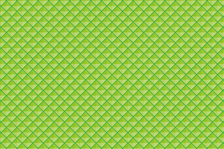 dimple: Background material wallpaper (Diamond-shaped tiles)